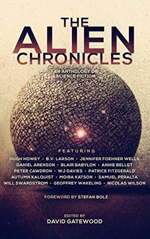alienchronicles