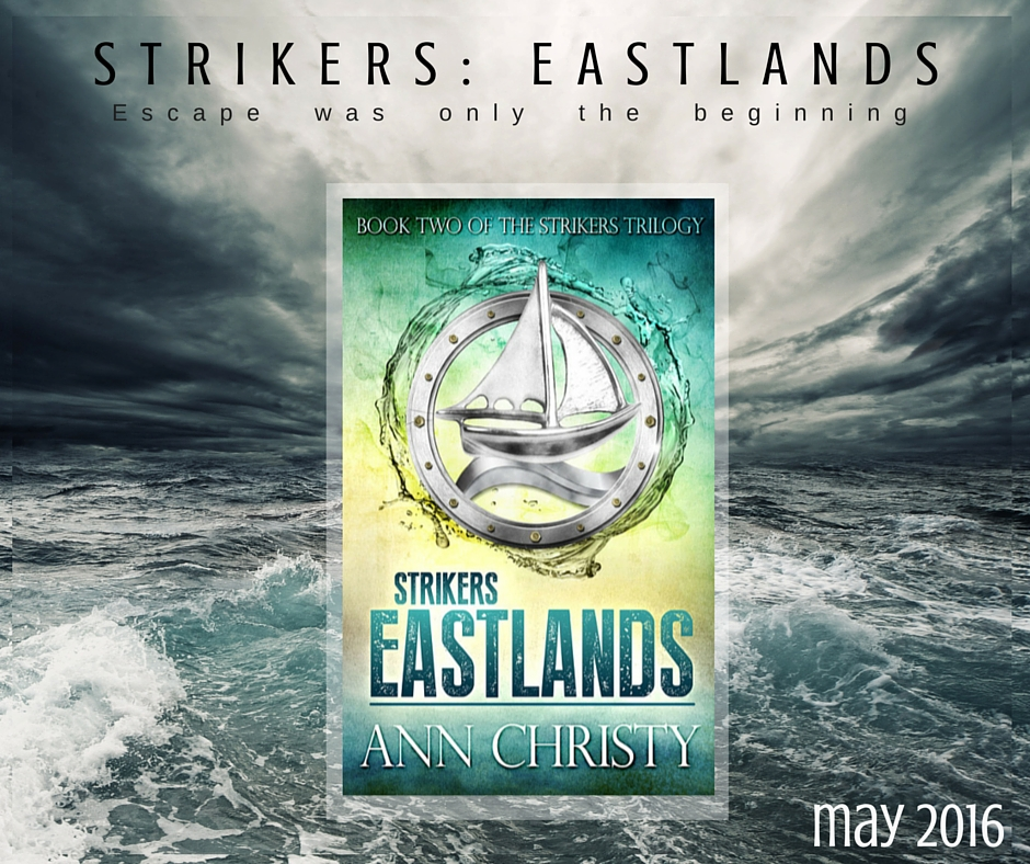 strikers- eastlands