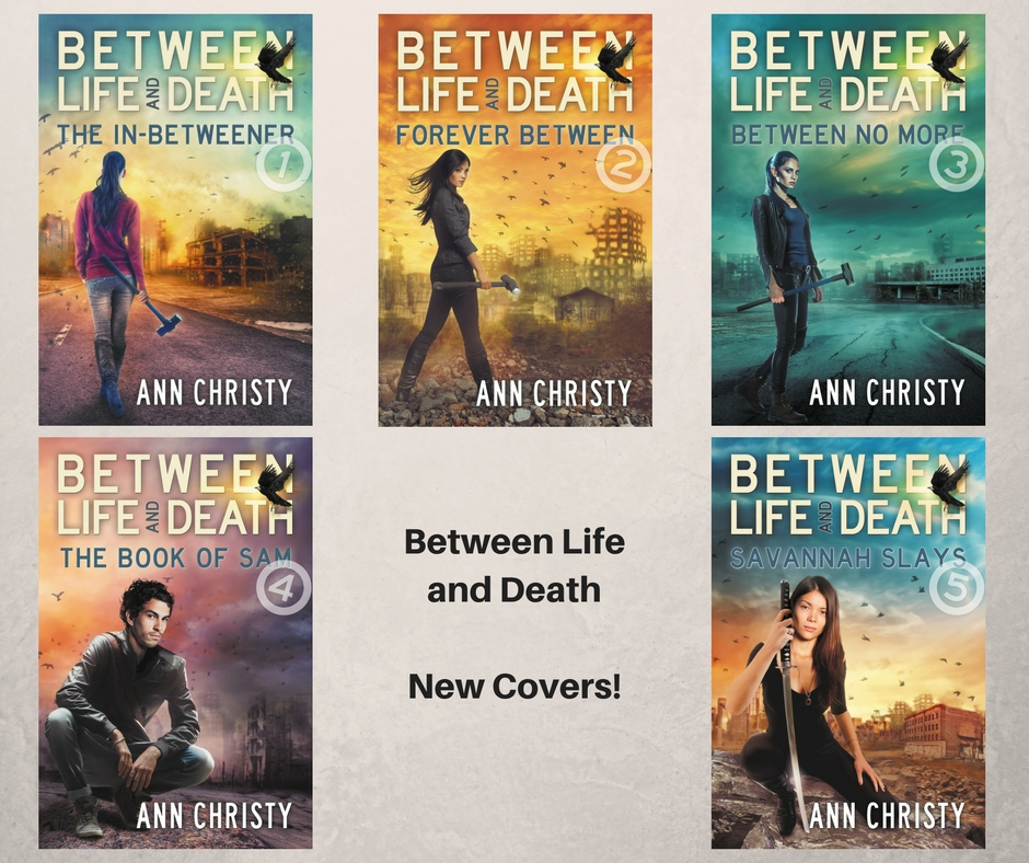 between-lifeand-deathnew-covers